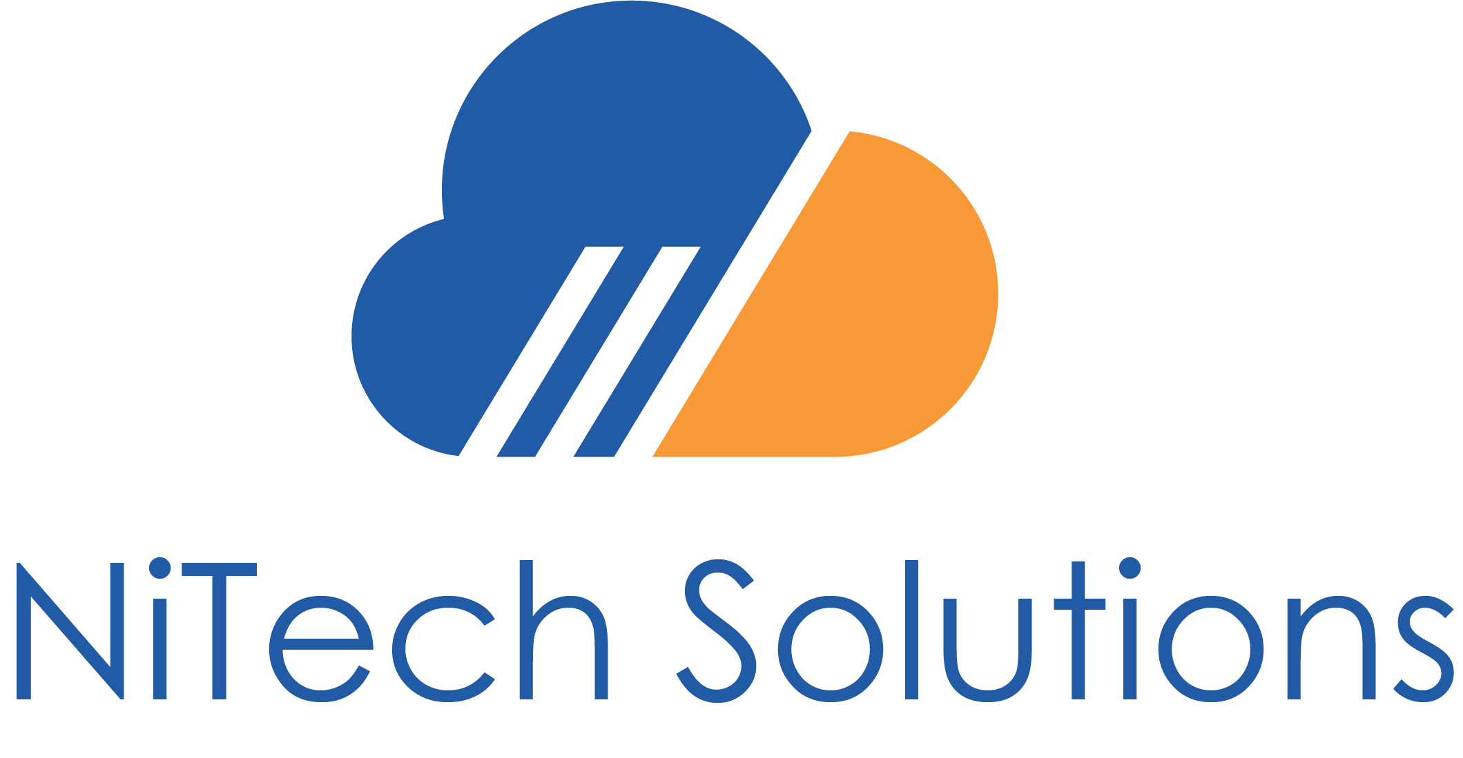 niTech Solution